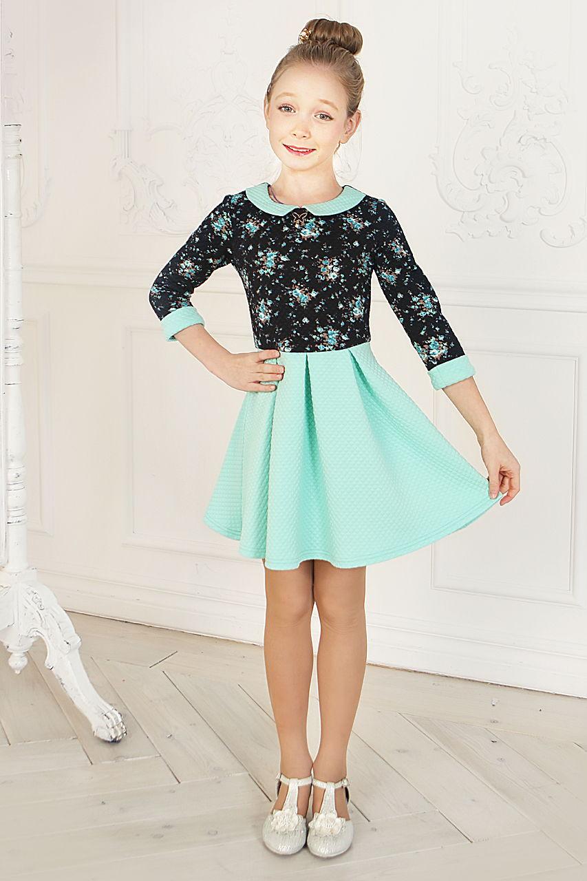 60395a62c48 Previous  Next. Previous  Next. Трикотажное платье для девочки « ...