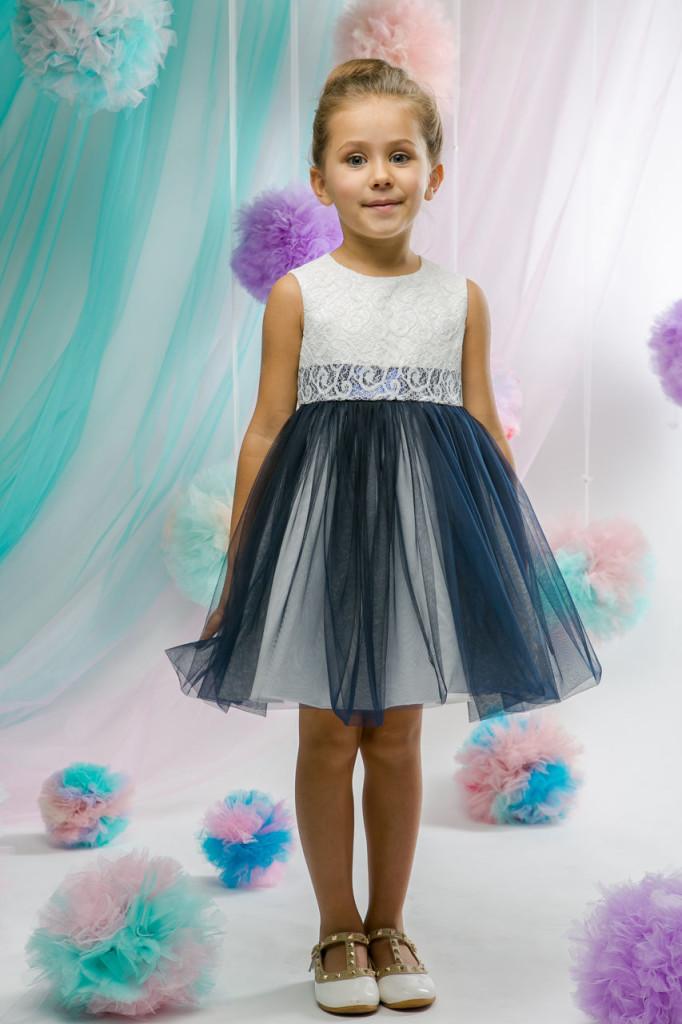 Рюши для платья облако  - на сайте sts-beton.ru 140